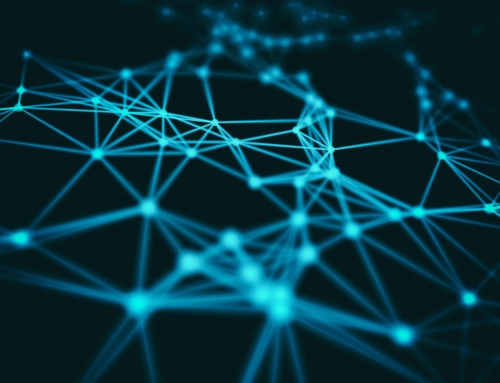 A new spin on interconnects for colocation data centers