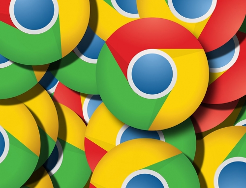 Google promises to support Chrome on Windows 7 until July 2021